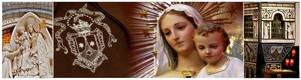 wednesday november 27 2013 november 27th 2013 feast of the miraculous