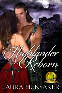 Buy Highlander Reborn