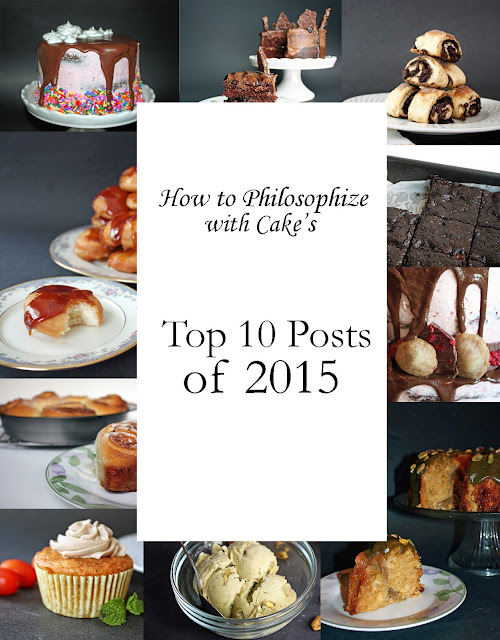 how to philosophize with cake's top 10 posts of 2015