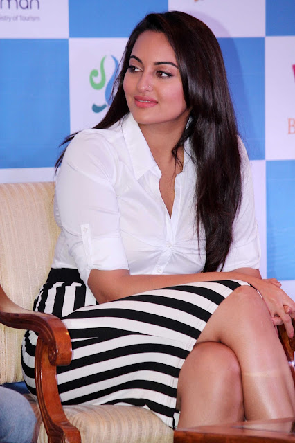 Sonakshi Sinha hot actress high quality pics,Sonakshi Sinha lip lock pics, Sonakshi Sinha hot navel in pink saree,  Sonakshi Sinha hot in saree,  Sonakshi Sinha in sleeveless tops,  Sonakshi Sinha high resolution wallpapers,  Sonakshi Sinha hot legs,  Sonakshi Sinha full sleve less picture,  Sonakshi Sinha hot liplock images,  Sonakshi Sinha hot in transparent saree,  hot photos of Sonakshi Sinha,  Sonakshi Sinha hd wallpapers in saree,  Sonakshi Sinha backless,  Sonakshi Sinha skin tight, Sonakshi Sinha twitter,  Sonakshi Sinha red hot pics,  Sonakshi Sinha lips hq, Sonakshi Sinha skart, Sonakshi Sinha looking hot,  Sonakshi Sinha bra hot pics hd,  Sonakshi Sinha dance on stage in red saree, Sonakshi Sinha in pink sarees,  Sonakshi Sinha in short tight dress, Sonakshi Sinha hot armpits, Sonakshi Sinha in  braless dresses,  actress hot pics in halfsarees,  Sonakshi Sinha mini skirt images, high resolution hot pictures of Sonakshi Sinha,  Sonakshi Sinha high quality wallpapers, Sonakshi Sinha hot saree navel photos, high resolution pics of Sonakshi Sinha in saree, hd hot photos and wallpapers of Sonakshi Sinha, hot and spicy Sonakshi Sinha on stage, Sonakshi Sinha cute stills, Sonakshi Sinha short skirt, Sonakshi Sinha in red saree, Sonakshi Sinha stage show at iifa,hot pictures of Sonakshi Sinha, Sonakshi Sinha in hot, Sonakshi Sinha in hot saree,Sonakshi Sinha photos,Actress Sonakshi Sinha liplock kiss, Sonakshi Sinha hot photos,Sonakshi Sinha transparent saree, Sonakshi Sinha transparent top, Sonakshi Sinha pics,images of Sonakshi Sinha, Sonakshi Sinha hot kiss, Sonakshi Sinha hot legs, Sonakshi Sinha house, Sonakshi Sinha hot wallpapers, Sonakshi Sinha photoshoot,height of Sonakshi Sinha, Sonakshi Sinha movies list, Sonakshi Sinha profile, Sonakshi Sinha kissing, Sonakshi Sinha hot images,pics of Sonakshi Sinha, Sonakshi Sinha photo gallery, Sonakshi Sinha wallpaper, Sonakshi Sinha wallpapers free download, Sonakshi Sinha hot pictures,pictures of Sonakshi Sinha, Sonakshi Sinha feet pictures,hot pictures of Sonakshi Sinha, Sonakshi Sinha wallpapers,hot Sonakshi Sinha pictures, Sonakshi Sinha new pictures, Sonakshi Sinha latest pictures, Sonakshi Sinha modeling pictures, Sonakshi Sinha childhood pictures,pictures of Sonakshi Sinha without clothes, Sonakshi Sinha beautiful pictures, Sonakshi Sinha cute pictures,latest pictures of Sonakshi Sinha,hot pictures Sonakshi Sinha,childhood pictures of Sonakshi Sinha, Sonakshi Sinha family pictures,pictures of Sonakshi Sinha in saree,pictures Sonakshi Sinha,foot pictures of Sonakshi Sinha, Sonakshi Sinha hot photoshoot pictures,kissing pictures of Sonakshi Sinha, Sonakshi Sinha hot stills pictures,beautiful pictures of Sonakshi Sinha, Sonakshi Sinha hot pics, Sonakshi Sinha hot legs, Sonakshi Sinha hot photos, Sonakshi Sinha hot wallpapers, Sonakshi Sinha hot scene, Sonakshi Sinha hot images, Sonakshi Sinha hot kiss, Sonakshi Sinha hot pictures, Sonakshi Sinha hot wallpaper, Sonakshi Sinha hot in saree, Sonakshi Sinha hot photoshoot, Sonakshi Sinha twitter, Sonakshi Sinha feet, Sonakshi Sinha wallpapers, Sonakshi Sinha sister, Sonakshi Sinha hot scene, Sonakshi Sinha legs, Sonakshi Sinha without makeup, Sonakshi Sinha wiki, Sonakshi Sinha pictures, Sonakshi Sinha tattoo, Sonakshi Sinha saree, Sonakshi Sinha boyfriend, Bollywood Sonakshi Sinha, Sonakshi Sinha hot pics, Sonakshi Sinha in saree, Sonakshi Sinha biography, Sonakshi Sinha movies, Sonakshi Sinha age, Sonakshi Sinha images,  Sonakshi Sinha hot navel, Sonakshi Sinha hot image, Sonakshi Sinha hot stills, Sonakshi Sinha hot photo,hot images of Sonakshi Sinha, Sonakshi Sinha hot pic,hot pics of Sonakshi Sinha, Sonakshi Sinha hot body, Sonakshi Sinha hot saree,hot Sonakshi Sinha pics, Sonakshi Sinha hot song, Sonakshi Sinha latest hot pics,hot photos of Sonakshi Sinha, Sonakshi Sinha hot picture, Sonakshi Sinha hot wallpapers latest,actress Sonakshi Sinha hot, Sonakshi Sinha saree hot, Sonakshi Sinha wallpapers hot,hot Sonakshi Sinha in saree, Sonakshi Sinha hot new, Sonakshi Sinha very hot,hot wallpapers of Sonakshi Sinha, Sonakshi Sinha hot back, Sonakshi Sinha new hot, Sonakshi Sinha hd wallpapers,hd wallpapers of deepiks Padukone,Sonakshi Sinha high resolution wallpapers, Sonakshi Sinha photos, Sonakshi Sinha hd pictures, Sonakshi Sinha hq pics, Sonakshi Sinha high quality photos, Sonakshi Sinha hd images, Sonakshi Sinha high resolution pictures, Sonakshi Sinha beautiful pictures, Sonakshi Sinha eyes, Sonakshi Sinha facebook, Sonakshi Sinha online, Sonakshi Sinha website, Sonakshi Sinha back pics, Sonakshi Sinha sizes, Sonakshi Sinha navel photos, Sonakshi Sinha navel hot, Sonakshi Sinha latest movies, Sonakshi Sinha lips, Sonakshi Sinha kiss,Bollywood actress Sonakshi Sinha hot,south indian actress Sonakshi Sinha hot, Sonakshi Sinha hot legs, Sonakshi Sinha swimsuit hot, Sonakshi Sinha hot beach photos, Sonakshi Sinha backless pics, Sonakshi Sinha missing,Actress Sonakshi Sinha hot lips.