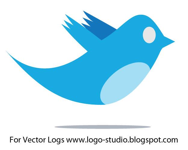 Download twitter vector logo bird eps click here