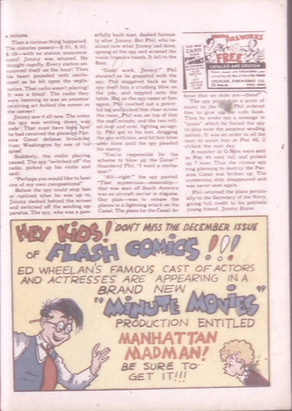 Read online All-American Comics (1939) comic -  Issue #21 - 42