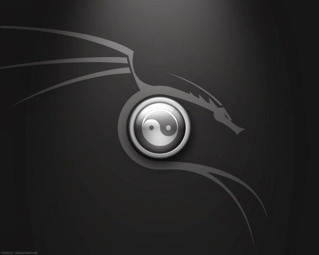 ideal cool logos part 1 | quiz logo