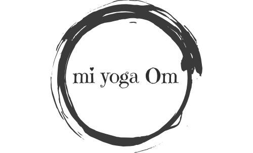 Mi Yoga Om