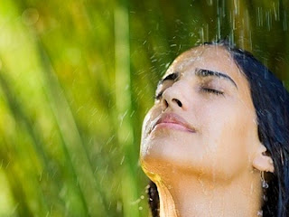 Cara alami mengatasi kulit berminyak