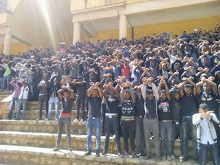 http://2.bp.blogspot.com/-5Yqv5th2jks/Vm7EFhSkSoI/AAAAAAAAOZM/fXBbh33n9qY/s320/Oromo%2BProtest.JPG