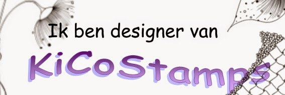 kicostamps designer
