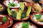 http://aboutlebanesefood.blogspot.com/search/label/Ramadan%20Appetizers