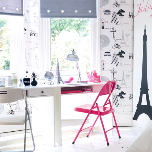 Teen Girls Room Tours Room Design Ideas