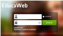 Diário Online BETHA