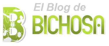 El blog de Bichosa
