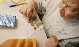В этом году вузы будут зачислять студентов на бюджет по новым правилам - Цензор.НЕТ 1857