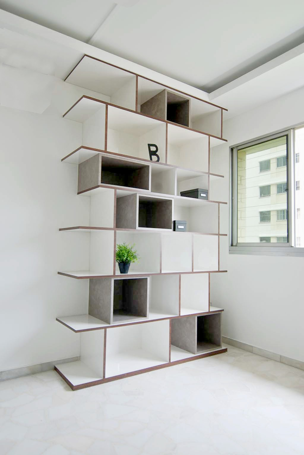 Thought It Would Be Nice To Start The Week By Showing You All Some Pretty  Pictures Of One Of Our Projects In Hougang. Iu0027m One That Has A Penchant For  Lovely ...