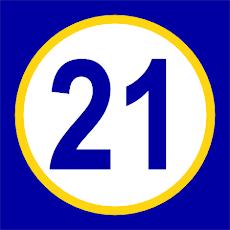 21 años Junto al Pueblo