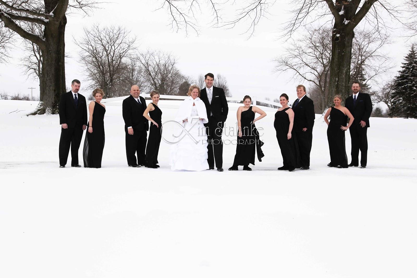 kim stahnke photography wadsworth oh wedding photographer