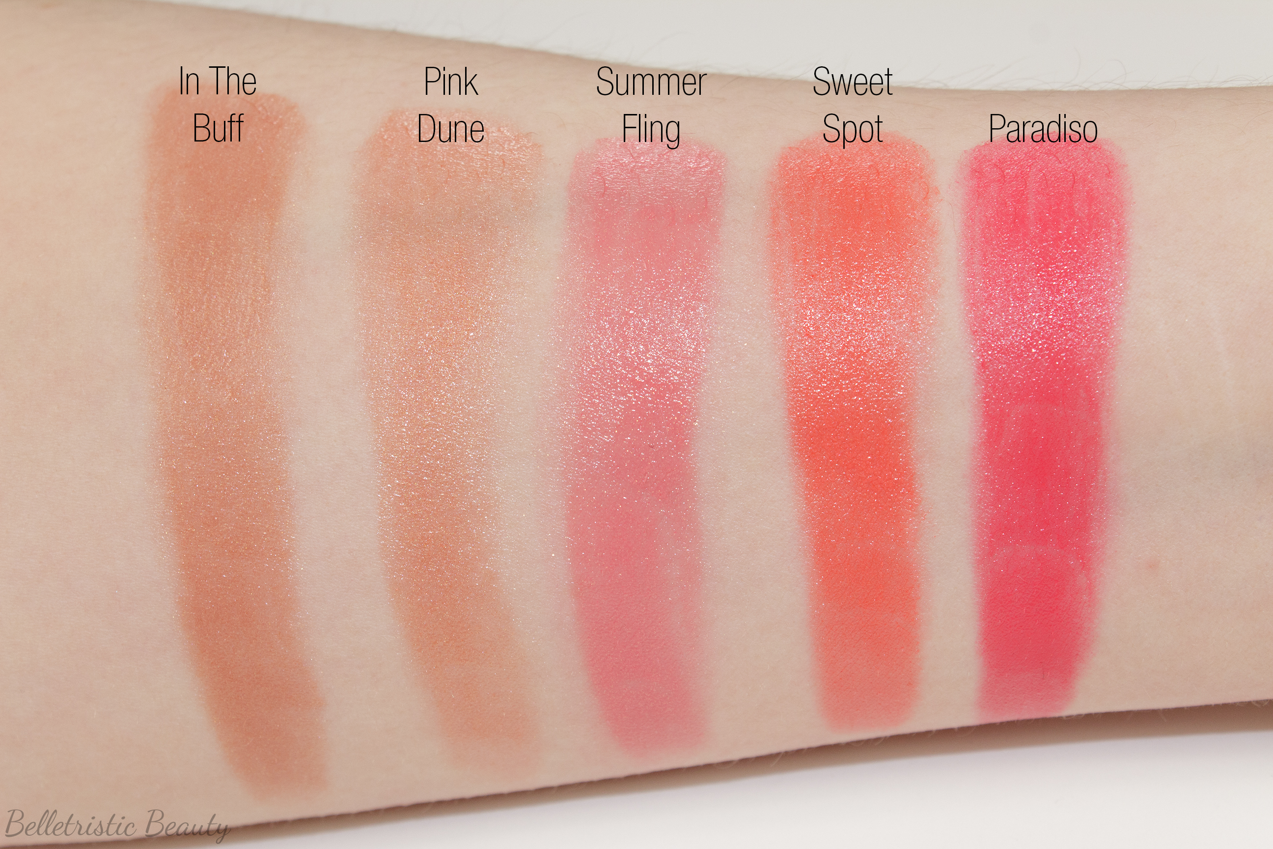 home tom ford lipstick swatches. Cars Review. Best American Auto & Cars Review