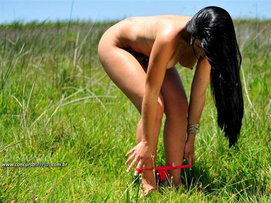 Helena Cardoso - Sereias 2012 - Foto 26