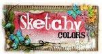 Sketchycors Challenge