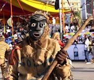 Ao Carnaval da Vitória, havemos de voltar!