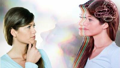 skizofrenia adalah, penyakit skizofrenia, skizofrenia paranoid, skizofrenia pdf, penyebab skizofrenia, gejala skizofrenia