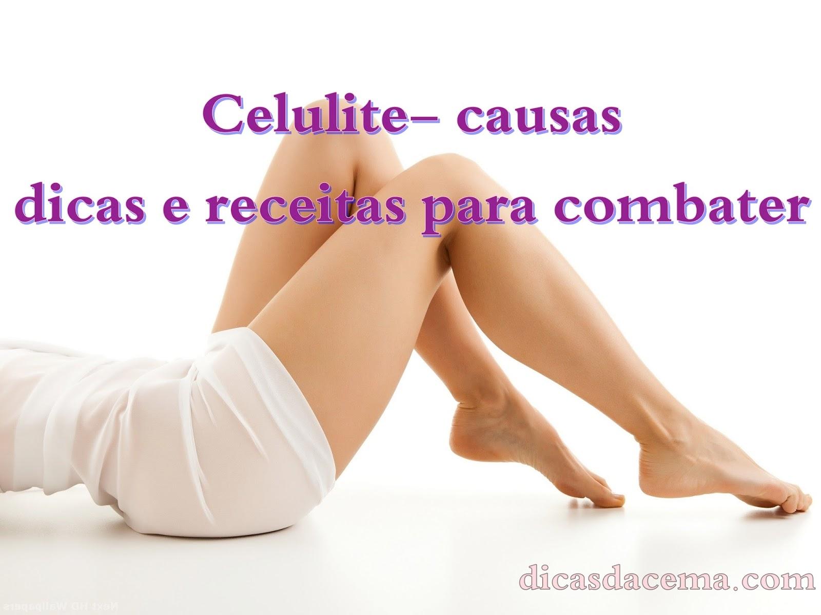 celulite-causas-dicas-para-combater-capa