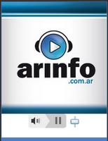 Programa Formato Radial - Arinfo