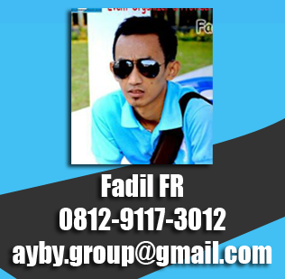 Hotline Ayby Management