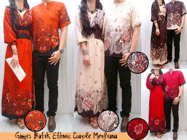 gamis+batik+ethnic+couple+merliana+@185rb+cotton+batik.jpg