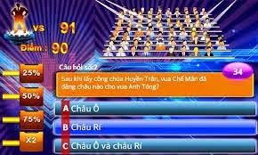 tai game dau truong 100 cho mobile