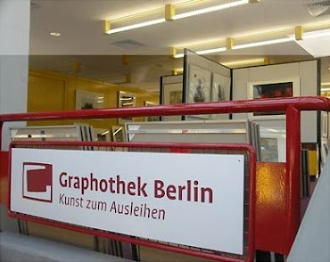 Graphothek Berlin