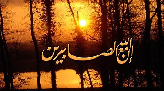 islam ve doğa