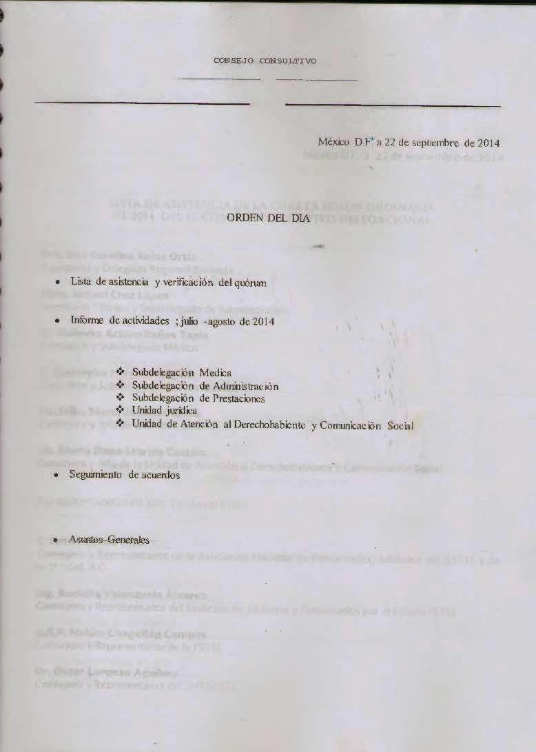 http://www.sindet-sedatu.org.mx/web/doctos/ISSSTE_REUNION.pdf