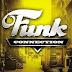 Seleção Funk Connection - CD Pra Paredão Lançamento - Julho - 2014