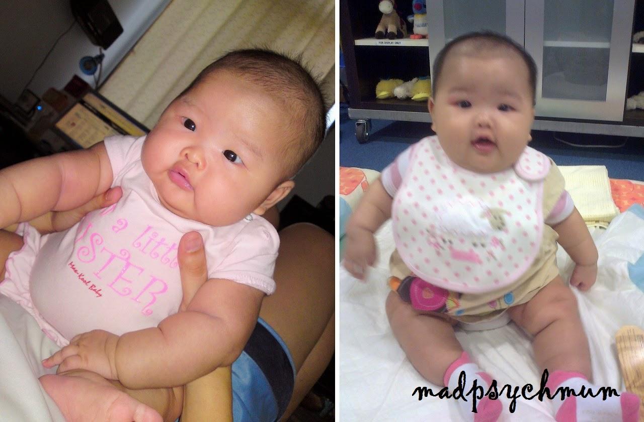 Madpsychmum Singapore Parenting Travel Blog If I Were A Time