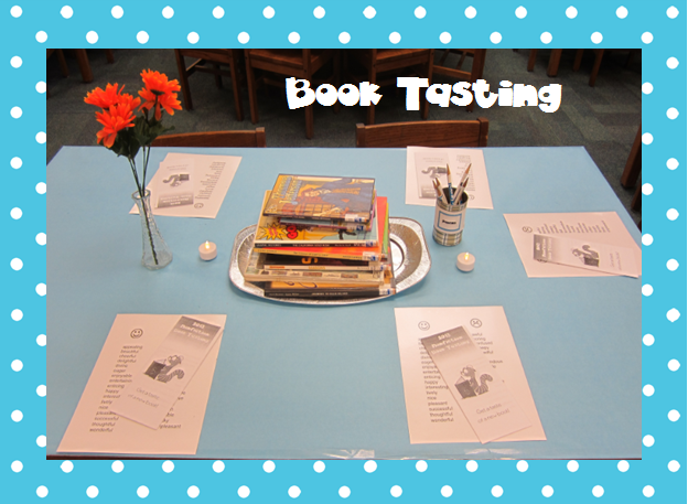 Book Report Forms - Teaching Extras - Teaching Materials.