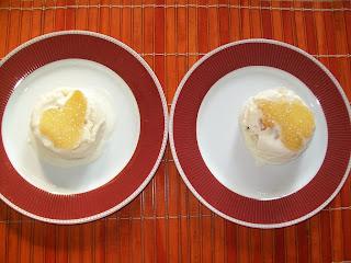 http://www.ricettegrupposanguigno.com/2013/07/gelato-allo-zenzero.html