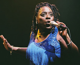 Remembering Sharon Jones
