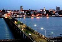 Concurso Auditor Fiscal ICMS - Maranhão 2016 - Blog Ciclos de Estudo