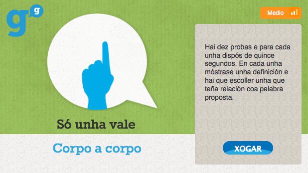 http://portaldaspalabras.org/so-unha-vale/171