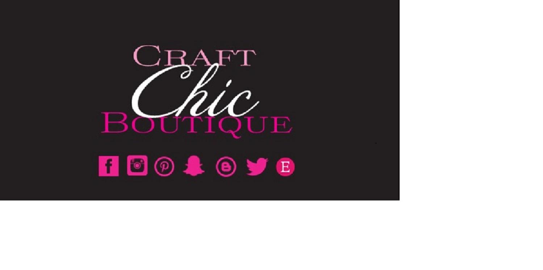 Craft Chic Boutique