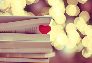 I love leitura