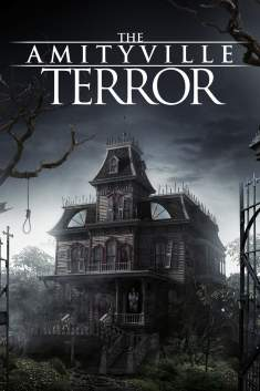Amityville: O Terror Torrent - WEB-DL 720p/1080p Dual Áudio