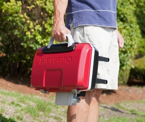 Functional and Best Tailgating Gadgets (15) 10