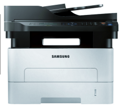 Samsung Xpress M2885FW Driver Download