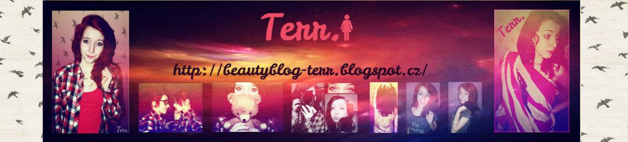 Terr. blog =) Usměj se! =)