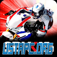 sbk15-official-hileli-apk-indir-android-100