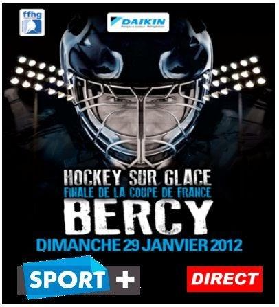 Dijon rouen en direct finale coupe de france hockey sur - 32eme de finale coupe de france en direct ...