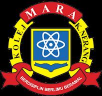 Kolej Mara Kuala Nerang