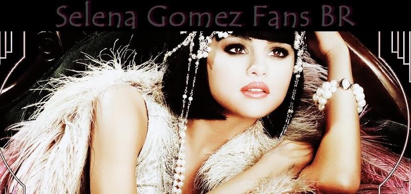 Selena Gomez Fans BR