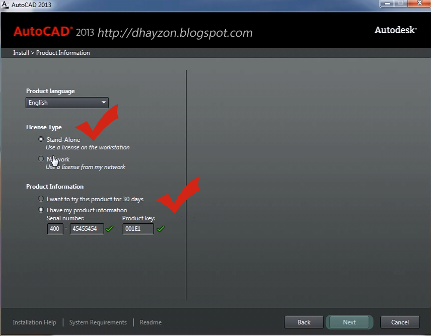 free autocad 2013 keygen download
